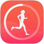 歩数と体重の推移をわかりやすく管理―注目のiPhoneアプリ3