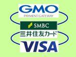 三井住友カード、次世代決済プラットフォーム事業の構築でGMO-PG、Visaと基本合意