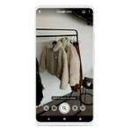Google Lensに新機能、関連するコーディネートを提案