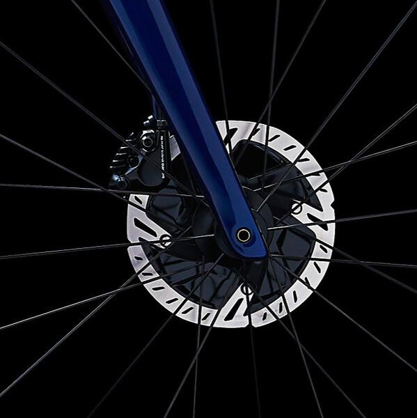 スマホ連携する軽量電動アシストロードバイクをスペシャライズドが発売
