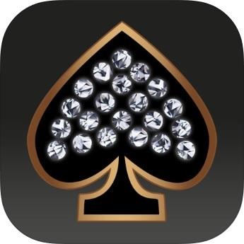 懐かしの人気iPodゲーム「Texas Hold'em(テキサス・ホールデム)」が復活!