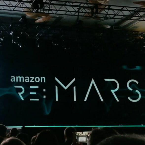 Amazon、Alexaに「アレクサ」と呼びかけずに自然な会話が可能な新技術