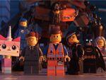 『レゴ ムービー2』全米興行収入3471万ドルを記録!