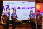 Datadogの導入でNRIのサービス運用は幸せになったのか?