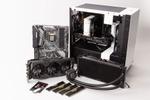 今買うべきGeForce RTX 2060搭載BTO パソコンはコレだ