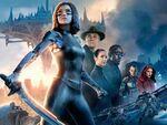 SF映画『アリータ:バトル・エンジェル』が世界47ヵ国でNo.1大ヒットを記録!