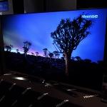 ハイセンス 新レグザエンジン搭載4Kテレビ、日本市場の開拓狙う