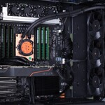Xeon W-3175X徹底検証!クリエイター向けIntel最強28コアCPUは32コアに勝つ?
