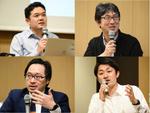 """""""データドリブン""""化する医療業界、HealthTechと日本の課題は"""