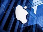 アップルiOS 12.2、SafariでAR/VR広告が提供困難か