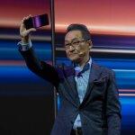 """""""ソニーらしさ""""の再考から生まれた「Xperia 1」 5Gへの取り組みも"""