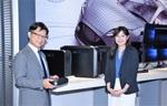 私たちの医療を支える、日本HPのWindows 10 IoT搭載ワークステーション