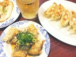 バーミヤンで一人飲みがせんべろできて最強 生ビール200円は安すぎ
