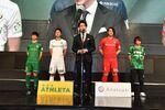 東京ヴェルディを長期視点で考える アカツキのスポーツビジネス