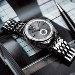 ブライトリング人気腕時計「プレミエ」が40年の時を経てよみがえった