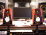 映画館並みの音響を体感できる3Dサウンドスピーカー【3/22体験展示】