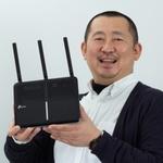 新生活におすすめ、最新無線LANルーターの選び方