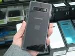 12GB/1TBモデルも! 最新最強スマホ「Galaxy S10」の海外版が入荷