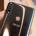 新「ZenFone Max」2モデルをチェック! 大容量バッテリーでコスパも高い
