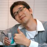 """""""最恐""""のメンソール系エナドリ、「RAIZIN cool」が復活!"""