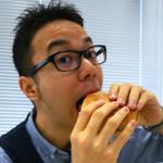 マクドナルドのアボカドバーガー3種類を食べ比べてみた