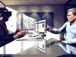 VRの研修ツールで従業員教育をサポート、Talespinが発表