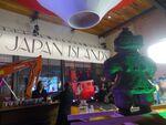 落合陽一が「新しい日本」をSXSWでディレクション