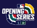 Hulu、MLB開幕戦と巨人主催試合のリアルタイム配信を発表