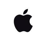 Apple Musicが1位 10〜30代が使う定額制音楽配信サービス