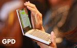 超小型PC「GPD Pocket」が5万3819円に値下げ
