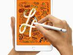 着実に売れる既定路線を選んだ新iPad miniとiPad Air:石川温氏寄稿