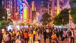 中国にAI開発競争で勝つ方法/世界を変えた「ローテクなイノベーション」