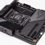 "ASUSの""全部盛り""HEDT向けマザーボード「ROG Zenith Extreme Alpha」「ROG RAMPAGE VI EXTREME OMEGA」レビュー"