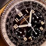 2019年の時計業界を展望!「バーゼルワールド2019」レポート