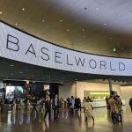 世界最大規模の時計と宝飾品の見本市「バーゼルワールド2019」開始!