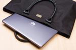 女子大生も注目のノートPCファーウェイ「HUAWEI MateBook 13」