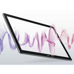 ファーウェイ、「HUAWEI MediaPad M5 10」をAndroid 9に