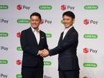 LINE Payとメルカリの「メルペイ」が提携 加盟店の相互開放+オープン化