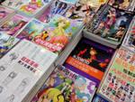 海外のどこで日本のアニメは見られているのか?