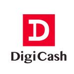 DigiCash、みずほ銀行と連携