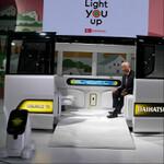 テーマパーク化が成功し注目の箱型EVも続々登場した東京モーターショー