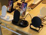 iPhone周辺機器を発売するベルキン 今後はオーディオにも着手