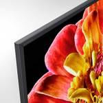 ソニーがBRAVIA 2019年春モデル発表、4Kチューナー内蔵モデルはアトモス対応