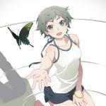 【2019春アニメ】『物語シリーズ』の新作『続・終物語』が5月放送