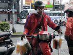 タピオカミルクティーが推進させたベトナムのシェアエコノミー