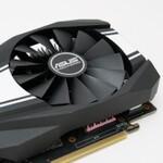 GeForce GTX 1660登場、3万円台前半Turingのコスパを検証