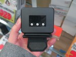 Nintendo Switch用のクーラー「Switch冷やすッチ」