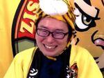 今度のジサトラ観光は「大阪日本橋」! 女の子と出会える蕎麦屋も発見!?