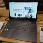 ASUSが法人・文教市場にWindows 10 Pro+3年保証のPC11機種を投入