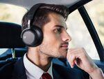 8000円切りハイスペックのノイズキャンセリング・ワイヤレスヘッドフォン「TT-BH046」